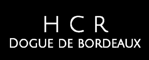 H C R